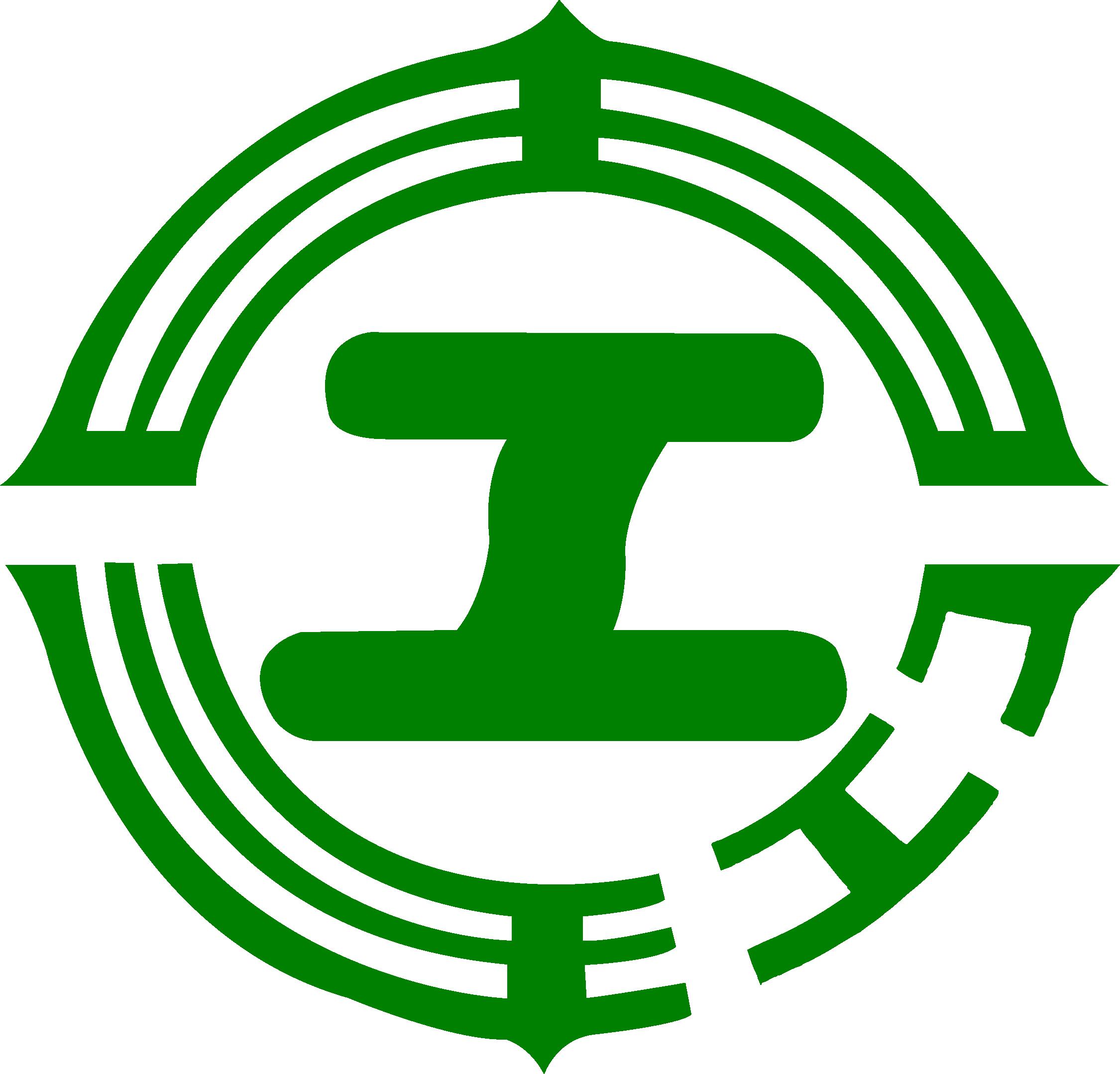 Yurikogyo-Logo.jpg